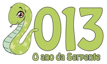 serpente2013